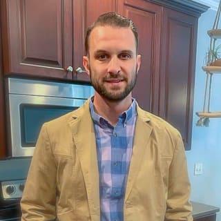 Ben Winchester profile picture