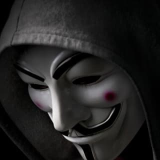 KUNNN profile picture