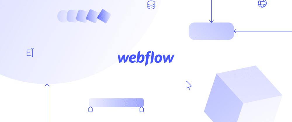 Cover image for Setup EU cookie bar on Webflow