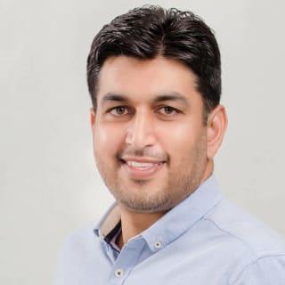 Abdul Khaliq profile picture