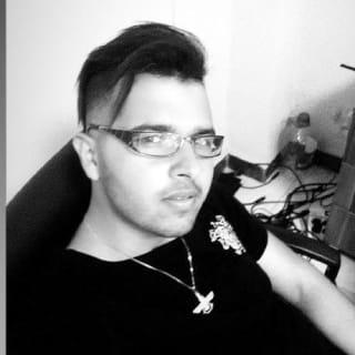 mrbardia72 profile picture