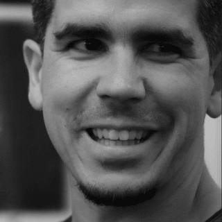 Ivo Jesus profile picture
