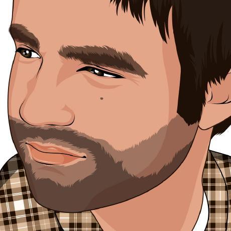 viebel avatar