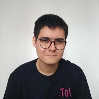 Allan C. M. Lira profile picture