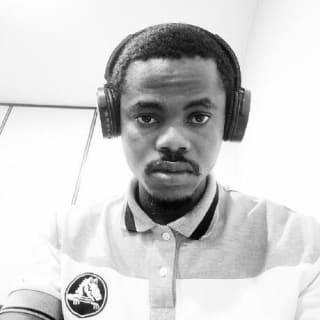 Stanley Ataki profile picture