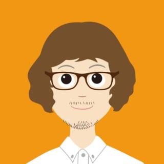 tyamahori@PHPer profile picture