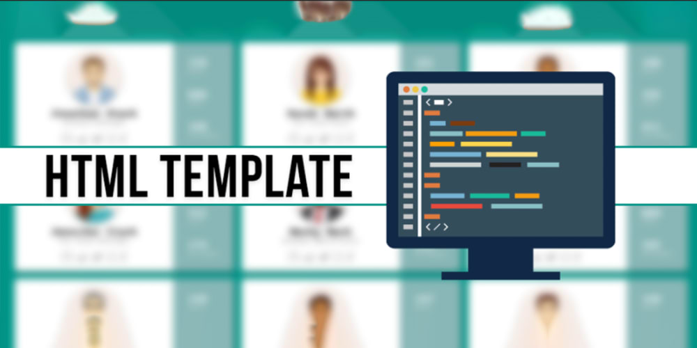 HTML Template Tag in Vanilla JavaScript and Vue - DEV