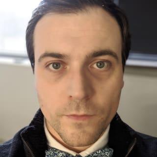 bretthancox profile picture
