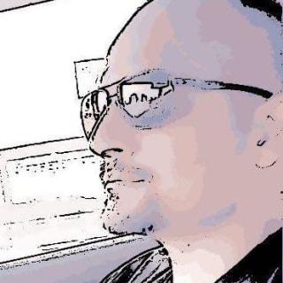 DV Singh profile picture