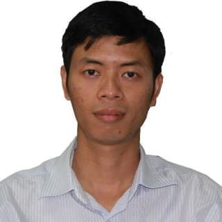 duyduong profile picture