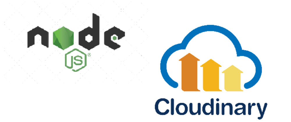 Cover image for Cloudinary Files / Images CRUD operations with Nodejs, Express,Multer