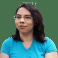 chznbaum profile