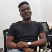 olushola_k profile