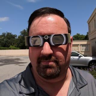 Lance Alligood profile picture