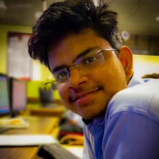 Himanshu Rana profile picture