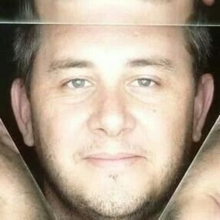 Douglas Marquardt profile picture