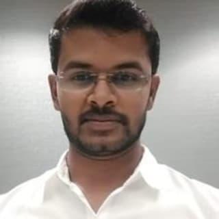 Tamilarasu U profile picture