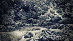 [Image source](https://www.google.com/imgres?imgurl=https%3A%2F%2Fwww.maxpixel.net%2Fstatic%2Fphoto%2F1x%2FWater-Outdoors-Waterfalls-Waterfall-Landscape-3566926.jpg&imgrefurl=https%3A%2F%2Fwww.maxpixel.net%2FWater-Outdoors-Waterfalls-Waterfall-Landscape-3566926&tbnid=kfLs1XzxRqBGdM&vet=12ahUKEwi3843jldHnAhUZBrcAHXJnAzkQMyhQegUIARDaAQ..i&docid=c05jDo0Ra9X3hM&w=960&h=540&itg=1&q=waterfall%20model&hl=en&ved=2ahUKEwi3843jldHnAhUZBrcAHXJnAzkQMyhQegUIARDaAQ):