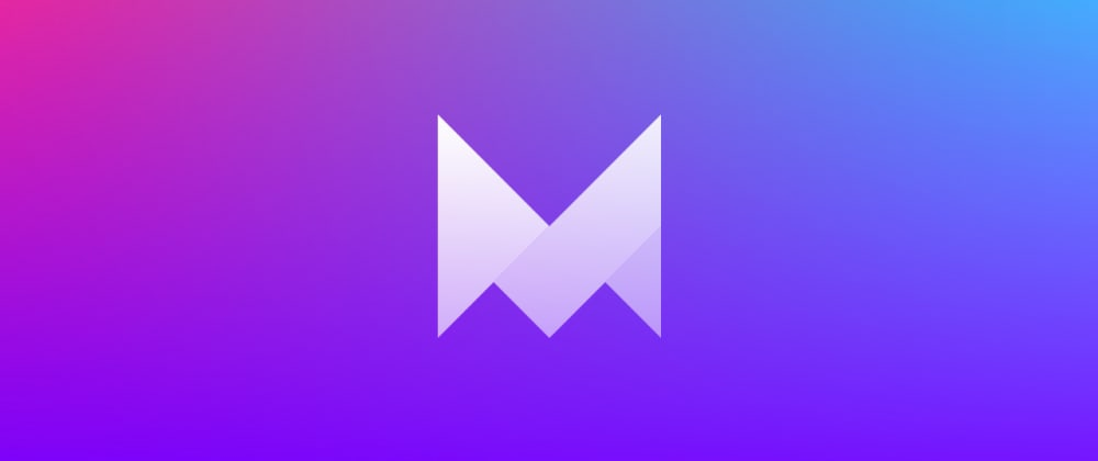 Cover image for Making an animated header with Framer Motion
