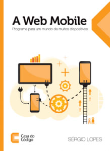 WebMobile-280_large