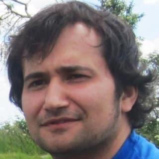Florido Paganelli profile picture