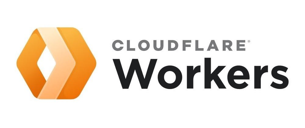 Cover image for Serverless dengan Cloudflare Workers