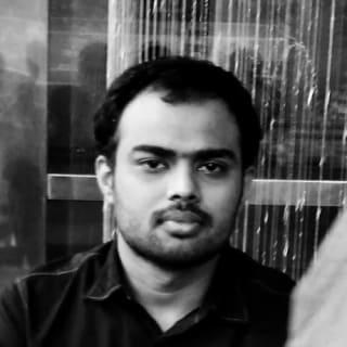 Vamshi Krishna profile picture