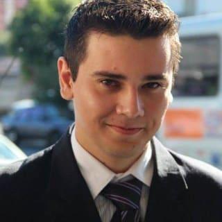 Wellington Cristi Vilela Santana profile picture