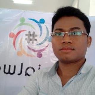 khom sovon profile picture