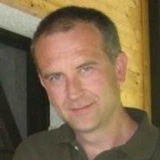 peterotmar profile picture