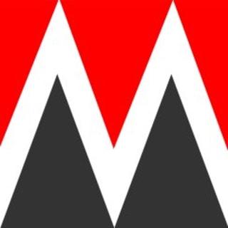 mokkapps profile