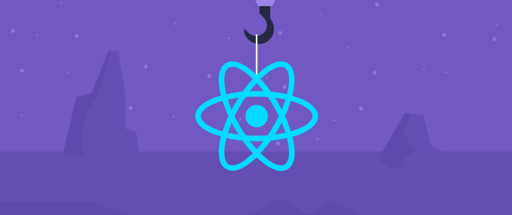 Cover image for useState() React Hooks(P1)