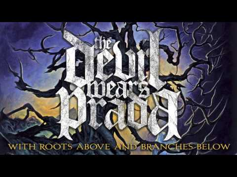 The Devil wears Prada - I hate buffering