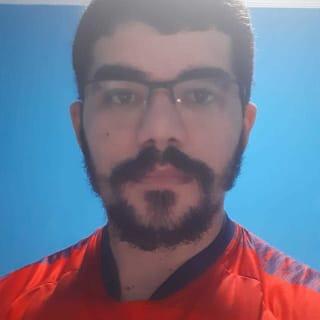 Lucas Santos profile picture
