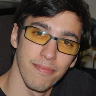 bhgsbatista profile
