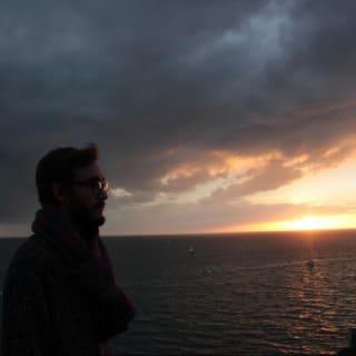 MLouis profile picture