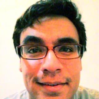 Alejandro González profile picture