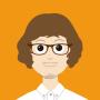 tyamahori profile
