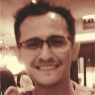 Leandro Proença profile picture