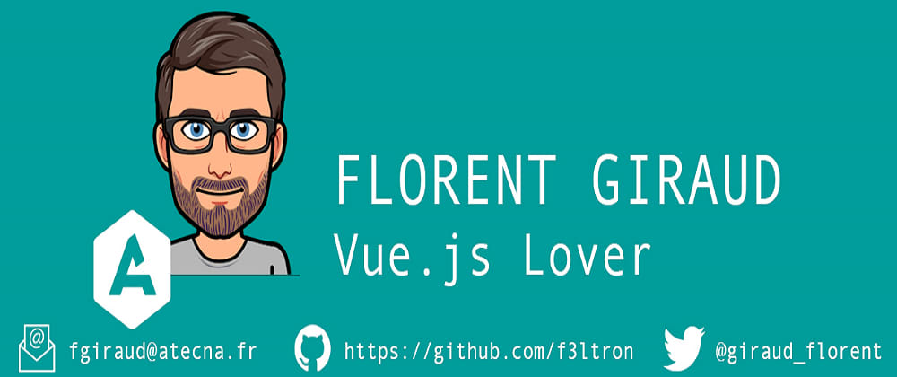 Cover image for Can VueJS lovers understand how really VueJS works behind the scene [Part-1]