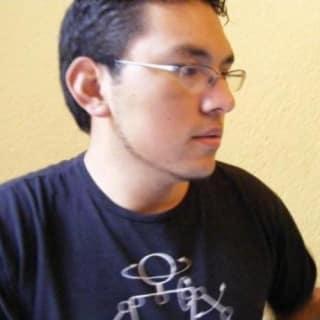 mxcoder profile