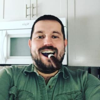Ryan Olson profile picture
