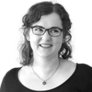 Julia Silge profile picture