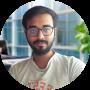 Prasuk Jain profile image