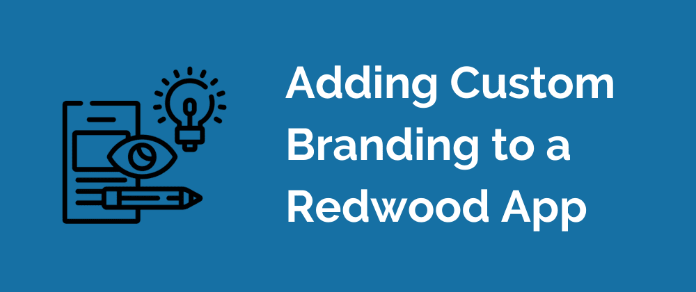 Cover image for Adding Custom Branding to a User App
