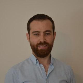 Caner Patır profile picture