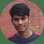 shayan98dev profile
