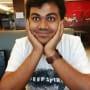 Shawon Ashraf profile image
