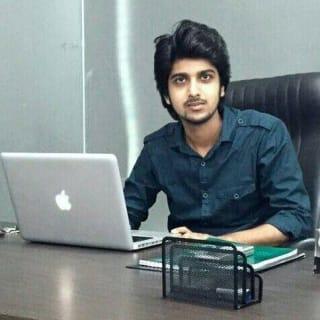 Shehryar khan profile picture