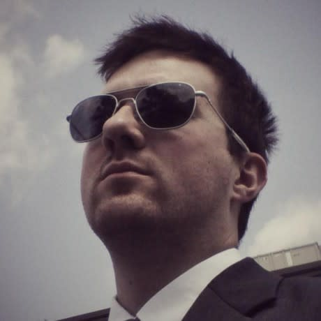 dougmoscrop avatar